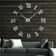 SL laikrodis RODYKLĖS 3D011S