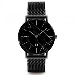 Millner Camden · Marble Full Black