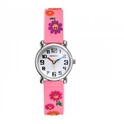 FANTASTIC FNT-S161 Vaikiškas laikrodis