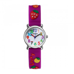 FANTASTIC FNT-S167 Childrens Watches