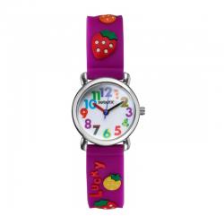 FANTASTIC FNT-S167 Vaikiškas laikrodis
