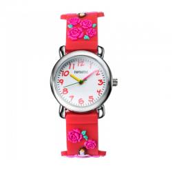FANTASTIC FNT-S141 Vaikiškas laikrodis