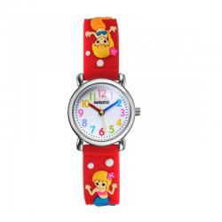 FANTASTIC FNT-S174 Vaikiškas laikrodis