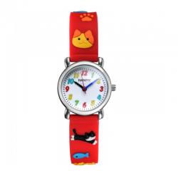 FANTASTIC FNT-S170 Vaikiškas laikrodis