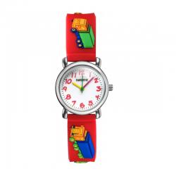 FANTASTIC FNT-S179 Vaikiškas laikrodis