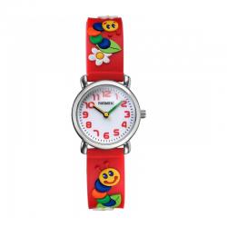 FANTASTIC FNT-S160 Vaikiškas laikrodis