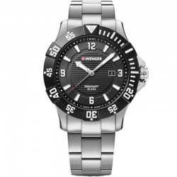 WENGER SEAFORCE 01.0641.131