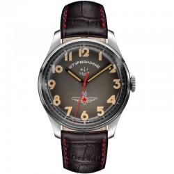 Sturmanskie Gagarin Vintage Retro 2609/3747478