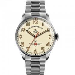 STURMANSKIE Gagarin Vintage Retro 2416/3805146B
