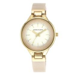 Moteriškas laikrodis Anne Klein AK/1408CRCR