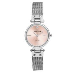 Moteriškas laikrodis Anne Klein AK/3003LPSV