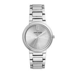 Moteriškas laikrodis Anne Klein AK/3169SVSV