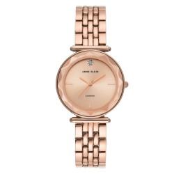 Moteriškas laikrodis Anne Klein AK/3412RGRG