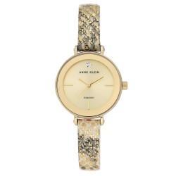 Moteriškas laikrodis Anne Klein AK/3508CHGD