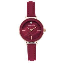 Moteriškas laikrodis Anne Klein AK/3508RGBY