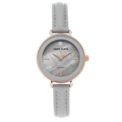 Moteriškas laikrodis Anne Klein AK/3508RGLG