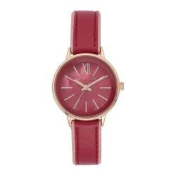 Moteriškas laikrodis Anne Klein AK/3446BYPK