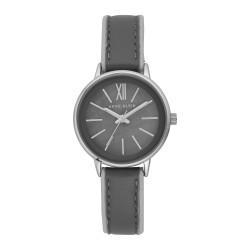 Moteriškas laikrodis Anne Klein AK/3447GYLG