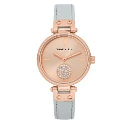 Moteriškas laikrodis Anne Klein AK/3380RGLG