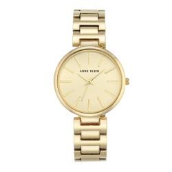 Moteriškas laikrodis Anne Klein AK/2786CHGB