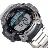 Casio Sport Gear SGW-300HD-1AVER