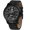 Vostok Expedition North Pole-1 Dual Time 515.24H-595C502